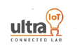 Ultra IoT Connected Lab Selects Outdoor Advertising Startup Ozzy as Winner of Inaugural Incubator Program
