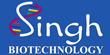 Singh Biotechnology Receives Second FDA Orphan Drug Designation for its Novel Single Domain Antibody for the Treatment of Osteosarcoma by Targeting Intracellular STAT3