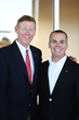 How Alan Mulally Taught Me to S.E.R.V.E.
