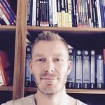 Liquidware's N. EMEA Pre-Sales Director, Bas van Kaam