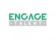 43435459_Logo.EngageTalent.jpg