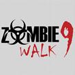 Phoenix Lawyers Sponsor Arizona Zombie Walk 9 to Benefit AHA