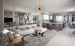 Moderne Boca, Luxury Homes, Boca Raton Real Estate