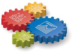 Kiran Analytics Workforce Optimization Survey