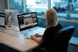 Tec 4 Digital LLC Announces New Website Design/Managed Service – THrivonline.com