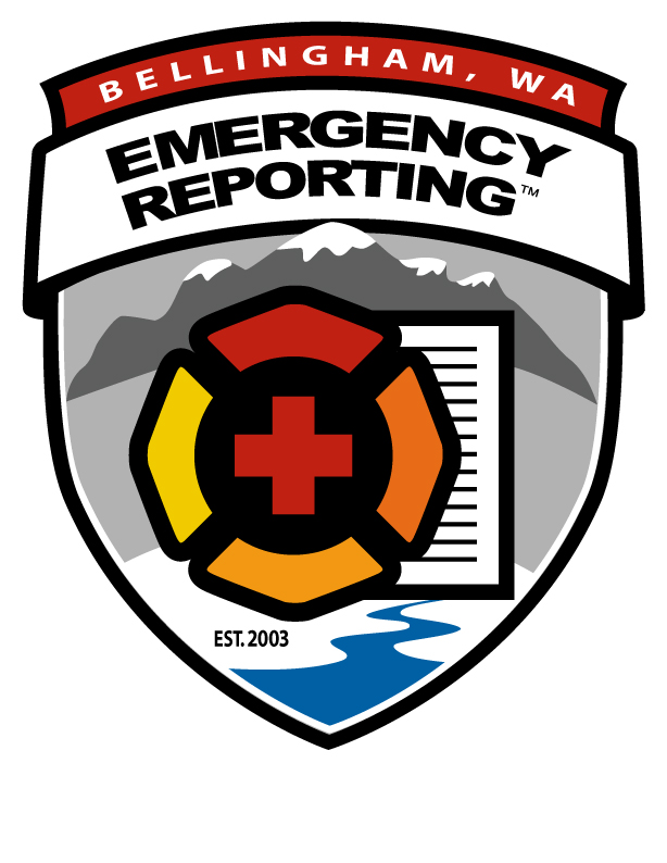 Emergency Reporting Releases New Resources To Help Fire
