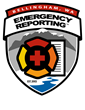 Emergency Reporting Releases New Resources to Help Fire and EMS Agencies Choose the Right RMS
