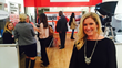 Serial Entrepreneur, Author & International Motivational Speaker Jen Groover Brings Jumpstart Connect, The Only Pop-Up Store For Entrepreneurs To NYC October 10th-12th