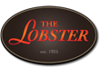 The Lobster Restaurant Announces Hiring of Celebrity Chef Govind Armstrong