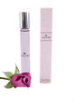 Ardent Rose Perfume Proves Love has No Limits