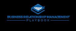 Business Relationship Management Playbook