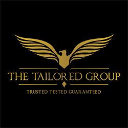 The Tailored Group