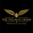The Tailored Group Release Their Guide to Forming the Perfect Team