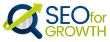 SEO for Growth Launched in Little Rock