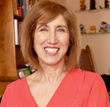 Dr. Diane Sanford
