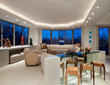 Private Residence, Milan Collection