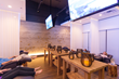 Modern Acupuncture™ Opens Third Dallas Location in Plano