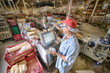 noax Technologies and Portland French Bakery Collaborate to Allow for Paperless Picking