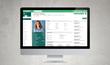 CASEpeer is a cloud-based case management software for plaintiffs' attorneys.