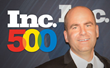 Shopper Approved Makes the Inc. 500… Again