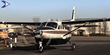 Metal Innovations Inc. Receives Transport Canada Approval for Cessna 208 and 208B Caravan Reset Program