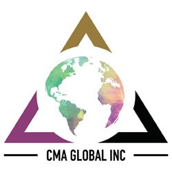 CMA Global
