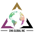 'Our Industry Could Help Adults Accomplish Their Entrepreneurial Dreams' States CMA Global Inc.