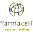 Armacell Expands Crosslinked Polyethylene Manufacturing in US