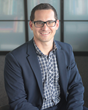 Mikey Centrella Joins Pursuant as Director of Digital Strategy