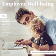 Mediaplanet Maps the Future of Employee Well-Being with Top HR Leaders in Latest Campaign