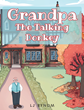 "Author LJ Bynum's newly released ""Grandpa The Talking Donkey"" is a collection of stories about the good in the world from a great storyteller."
