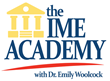 The IME Academy™