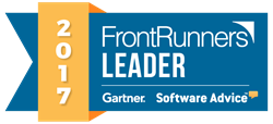 FrontRunners Names ResMan Quadrant Leader