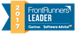 ResMan Named Leader in Capability and Value According to Gartner FrontRunners Study