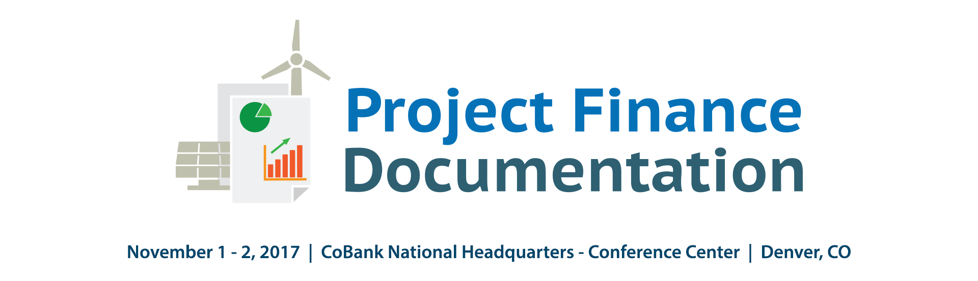 finance project Allprojectreportscom - finance project| finance projects topics, finance projects reports, training report on finance, free finance projects, free download finance projects, finance thesis and dissertation.