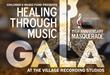 Children's Music Fund - Healing Through Music Gala