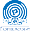Propper Manufacturing Co. Launches Propper Academy, a CE Training Platform