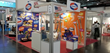 Uniweld Products, Inc. Participates In The Schweissen and Schneiden Trade Fair In Dusseldorf, Germany