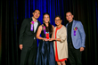 Asian Business Association Honors LA-Online Grocery Startup Milk and Eggs for Social Enterprise