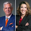 Top DUI Attorneys Join Forces in New Tucson, Arizona Law Firm