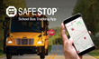 Zonar Integrates Leading School Bus Tracking App into its Smart Fleet Management Solutions; Announces New Partnership with SafeStop