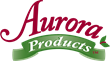 Aurora Products Announces Partnership With Neo-Pure For A Validated, Organic, Non-Thermal Pasteurization Solution