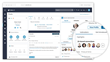 LinkedIn Partners With SalesLoft to Help Develop Authentic Sales Relationships
