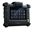 """RuggON PM-311B 7"""" Fully Rugged Tablet PC"""