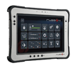 """RuggON PM-521 10.1"""" Rugged Tablet PC"""