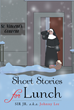 "Sir Jr. a.k.a. Johnny Lee's new book ""Short Stories for Lunch"" is an entertaining set of short fiction on juicy, tantalizing, and relatable events in life."