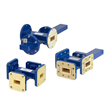 Pasternack Introduces New Cross Guide Couplers for C to K Bands