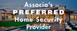 SecureCheck LLC Becomes Preferred Provider For Largest Property Management Company In The United States