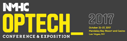 ResMan to Exhibit at Optech in Las Vegas