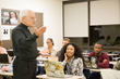 Seton Hall University Launches Institute for Communication and Religion